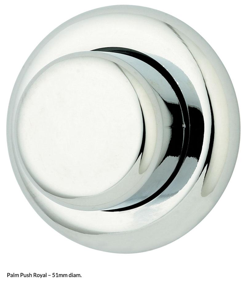 pushbutton  flush button  u2013 thomas dudley