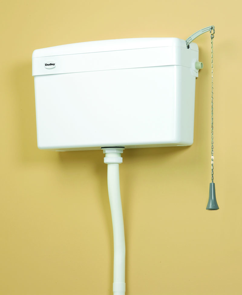 Wc Cisterns Cisterns For Toilets Dual Flush Cisterns