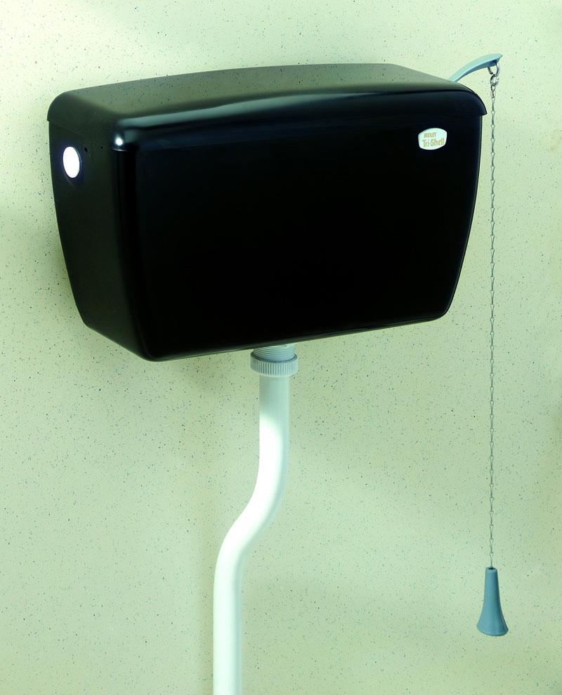 Toilet Cisterns Plastic Cisterns Wc Cisterns Thomas