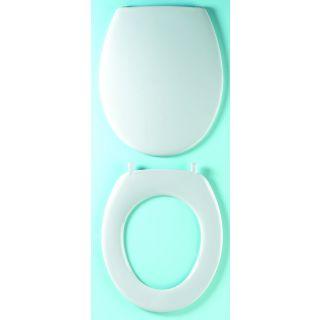 Toilet Seat White Toilet Seat Thermoset Toilet Seat