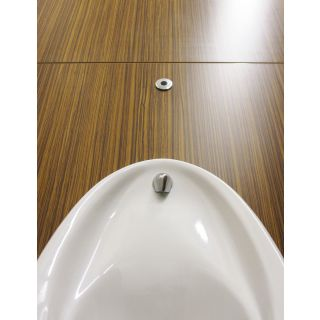 Electroflo Urinal controls for effiecient urinal flushing