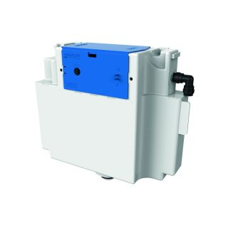 Vantage concealed cistern from the Uk's leading concealed cisterns manufacturer.